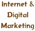 Internet and Digital Marketing