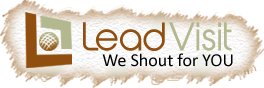 LeadVisit-Internet Marketing Solutions